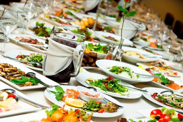 گالری رستوران نگین شبدیز 09